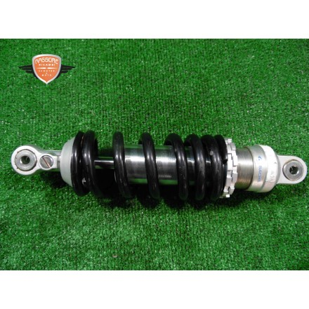 Single rear shock Aprilia Dorsoduro 750 2009 2014