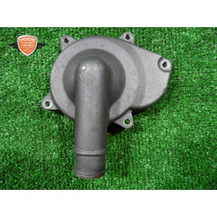 Carter water pump Aprilia Dorsoduro 750 2009 2014