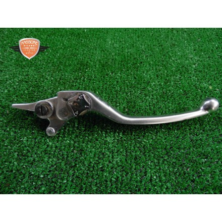 Right brake lever Aprilia Dorsoduro 750 2009 2014