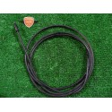 Cable saddle release Gilera Runner 50 SP 2006 2020