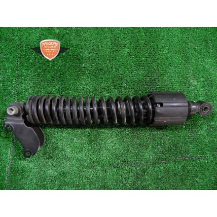 Rear damper shock absorber Aprilia Atlantic 200 2002 2004