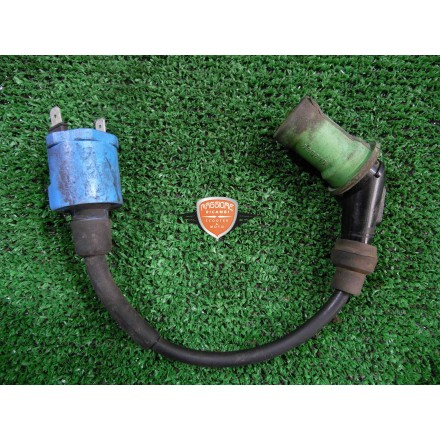 Coil ignition Aprilia Atlantic 200 2002 2004