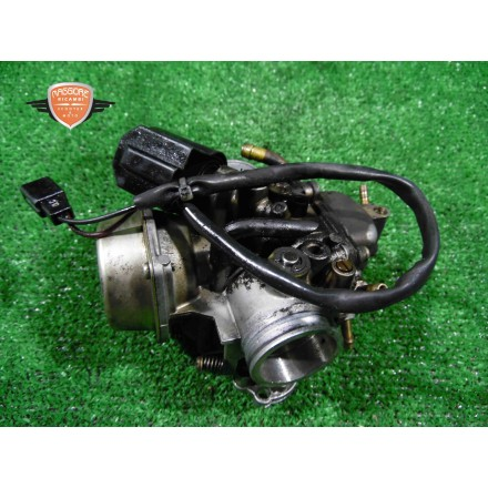 Carburetor Aprilia Atlantic 200 2002 2004