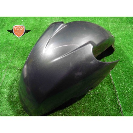 Front fender Aprilia Atlantic 200 2002 2004