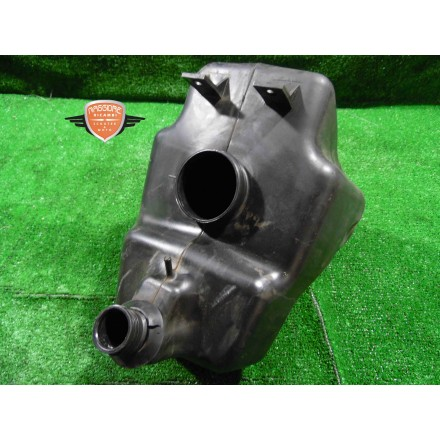 Gasoline fuel tank Aprilia Atlantic 200 2002 2004