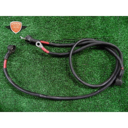 Starter cable Aprilia Atlantic 200 2002 2004