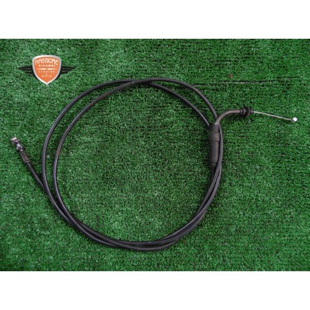 Gas accelerator cable Aprilia Atlantic 200 2002 2004