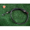 Cable saddle release Aprilia Atlantic 200 2002 2004