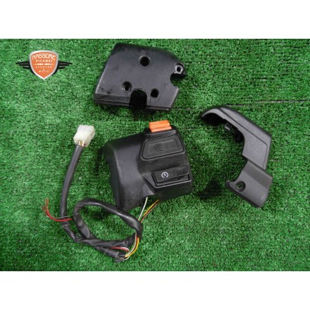 Right switch Aprilia Atlantic 200 2002 2004