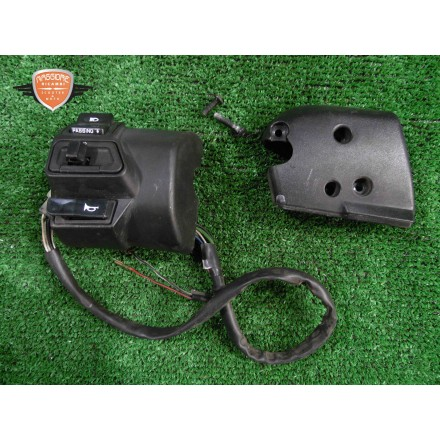Left switch Aprilia Atlantic 200 2002 2004