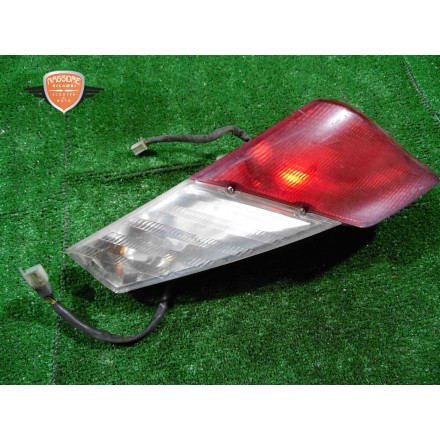 Right rear headlight Aprilia Atlantic 200 2002 2004