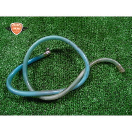 Expansion vessel pipe Yamaha Teo's 125 2000 2002