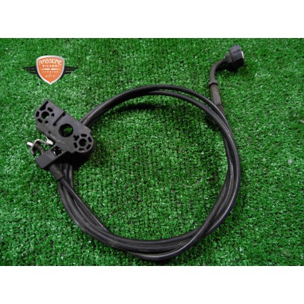 Cable saddle release Yamaha Teo's 125 2000 2002