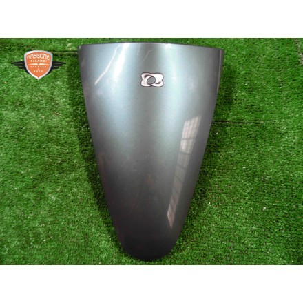 Hull structure pannel fairing body front MBK Skyliner 180 2003 2004