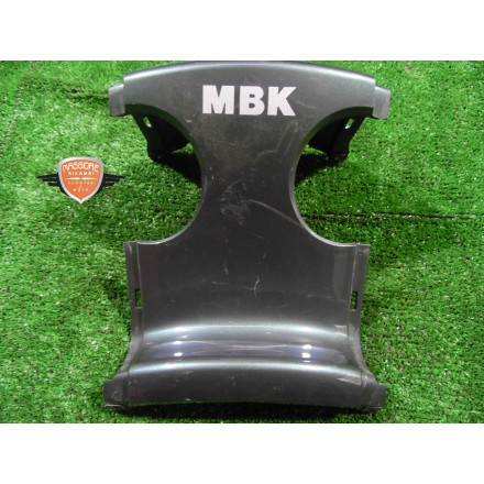 Hull back cover MBK Skyliner 180 2003 2004