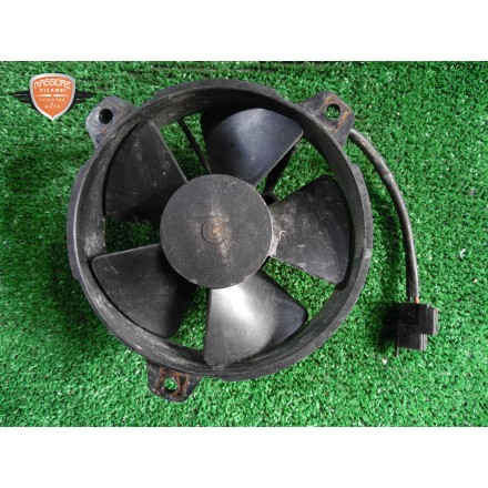 Radiator fan MBK Skyliner 180 2003 2004
