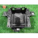 Cover battery compartment Derby GPR 125 4V 2009 2015