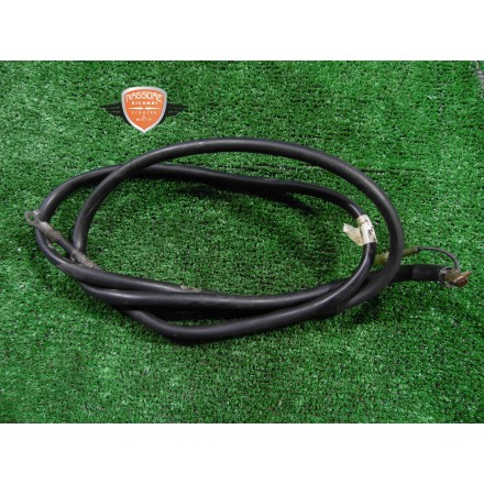 Start relay cable Suzuki Burgman 400 2004 2005