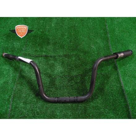 Handle Suzuki Burgman 400 2004 2005