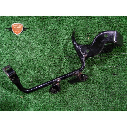 Expansion vase support Suzuki Burgman 400 2004 2005