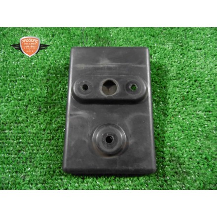 Batterycover Cagiva W12 350 1993 1996