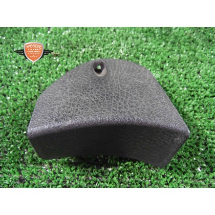 Carena cover retroscudo Piaggio Carnaby 300 Cruiser 2008 2013