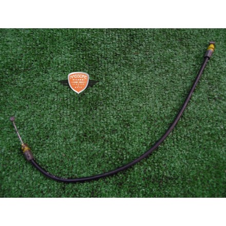 Cable saddle release Honda Pantheon 150 1998 2002