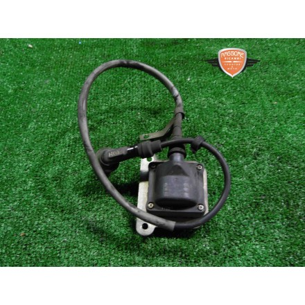 Coil ignition Piaggio Beverly Cruiser 250 2007 2011
