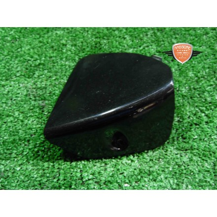 Hull structure pannel fairing body front Piaggio Beverly Cruiser 250 2007 2011