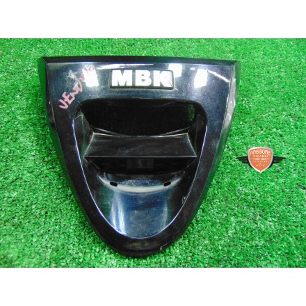 Hull structure pannel fairing body front Malaguti Madison 250 2007 2012