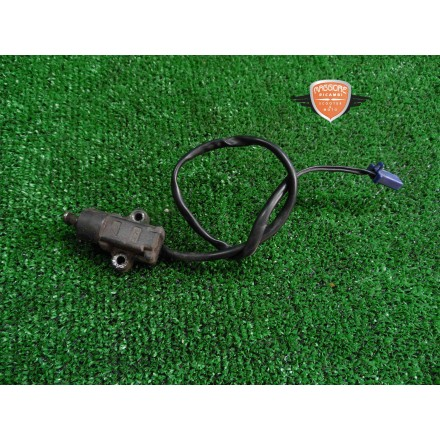 Easelsensor Piaggio Beverly 250 2003 2008