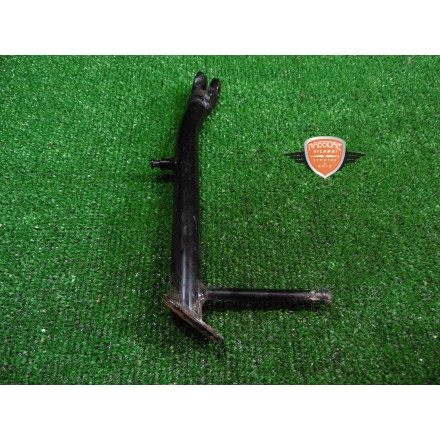 Side stand Honda NC 750 X ABS 2018 2020