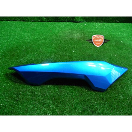Hull structure pannel fairing body rear right Honda NC 750 X ABS 2018 2020