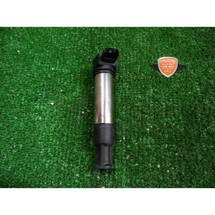 Right ignition coil BMW R Nine T 1200 2017 2019