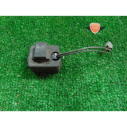Relay turn signal Piaggio Beverly 350 RST 2011 2015