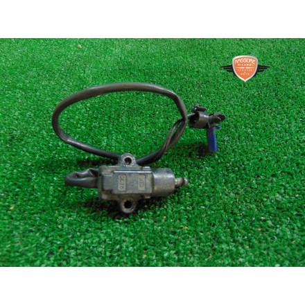 Switch side stand Piaggio Beverly 350 RST 2011 2015