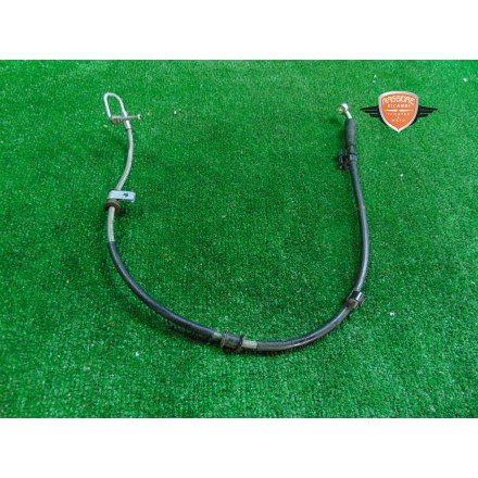 ABS hose Piaggio Beverly 350 RST 2011 2015
