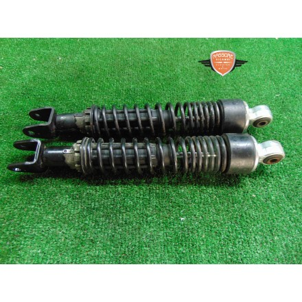 Shockabsorbers Piaggio Beverly 350 RST 2011 2015