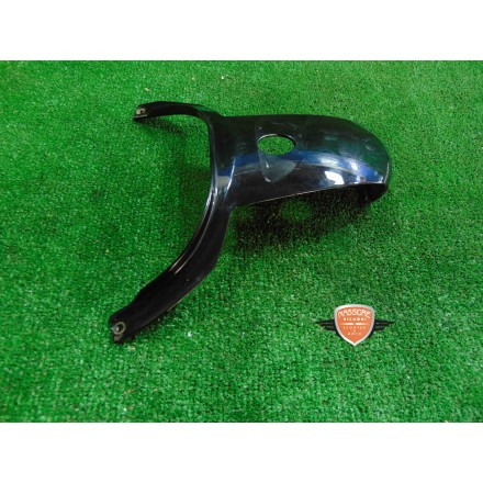 Hullbackcover Piaggio Beverly 350 RST 2011 2015