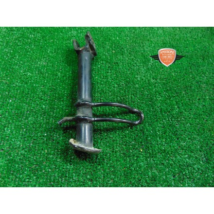 Side stand Piaggio Beverly 350 RST 2011 2015