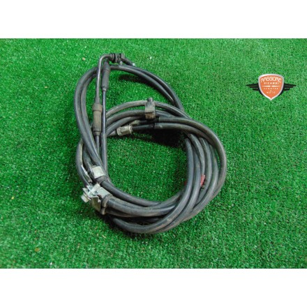Gasacceleratorcable Piaggio Beverly 350 RST 2011 2015