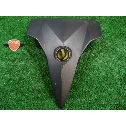 Hull structure pannel fairing body front SYM Symphony 150 SR 2010 2015