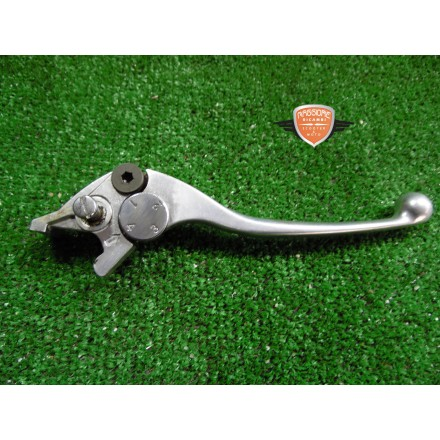 Rightbrakelever Kymco Xciting 250 2007 2008