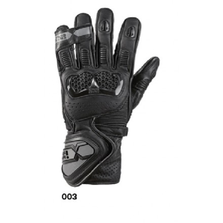 Sports gloves LD RS-200 2.0 IXS