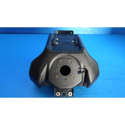 Serbatoio carburante benzina KTM Duke 125 NO ABS 2010 2012
