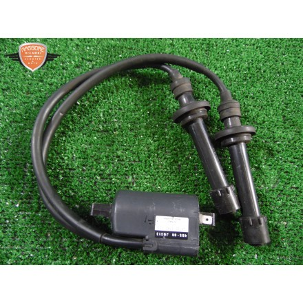 Coil ignition Yamaha T-Max 500 2008 2012