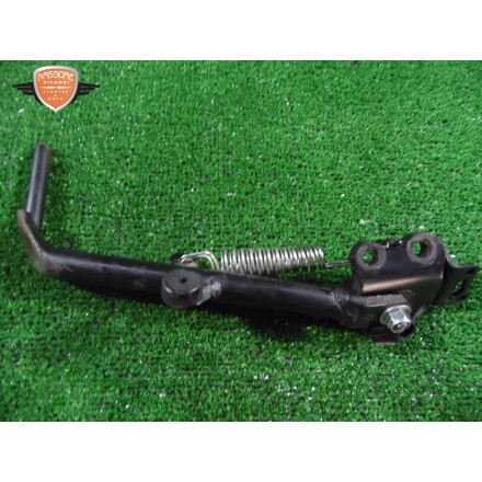 Cavalletto laterale Yamaha T-Max 500 2008 2012