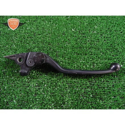 Right front brake lever Yamaha T-Max 500 2008 2012