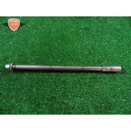 Rear wheel pin Yamaha T-Max 500 2008 2012